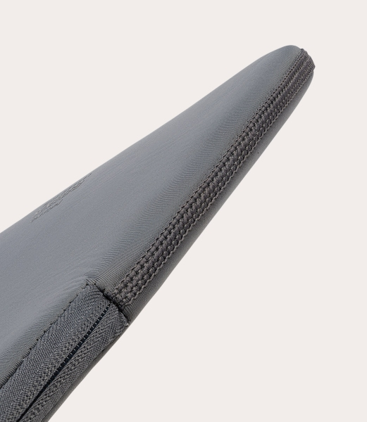 Tucano Elements Second Skin Sleeve For Macbook Pro 13 Colors Gray