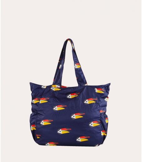 Tucano SHAKE Shopper Bag