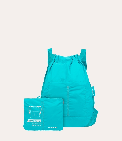 Compatto Sackpack