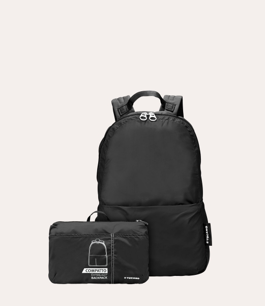 Compatto Backpack