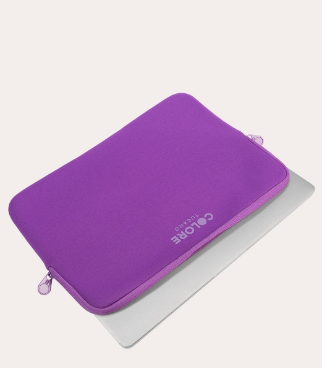 """Colore 13""""/14"""""""