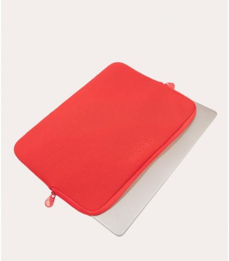 """Colore 15.6"""""""